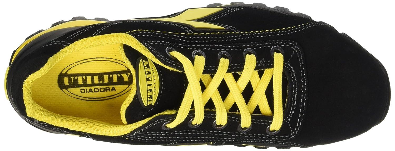 Scarpe da Lavoro Unisex-Adulto Diadora Glove II Low S1p HRO