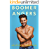 Boomerangers: A second chance romantic comedy (Cajun Girls Book 1)