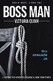 Boss Man (Italian)
