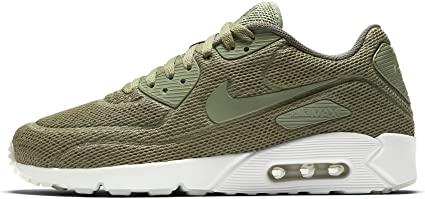Nike Air Max 90 Ultra 2.0 BR Sneaker Turnschuhe Schuhe für