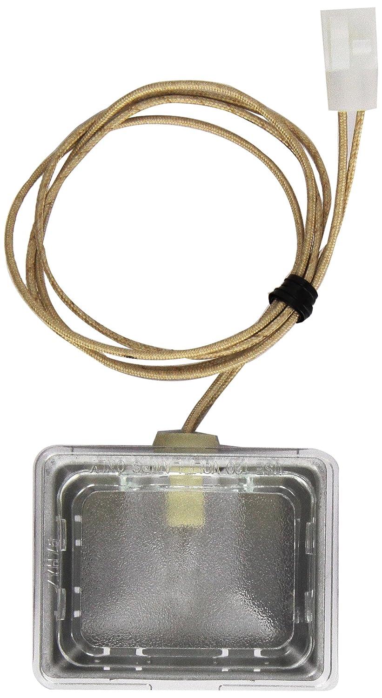 Frigidaire 318241006 Halogen Lamp Range/Stove/Oven