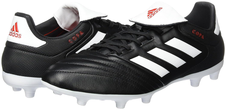 17 Chaussures Football 3 Homme Fg Adidas Ba9716 Copa De QCshrdt
