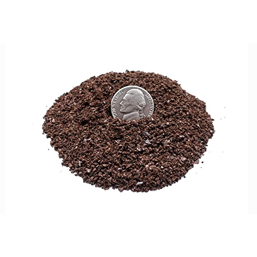 Kopi Luwak Natural (Molido Grueso)- El café más raro del ...