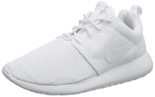 new product b4e73 68caf Nike Roshe One, Zapatillas de Running para Hombre Amazon.es Zapatos y  complementos