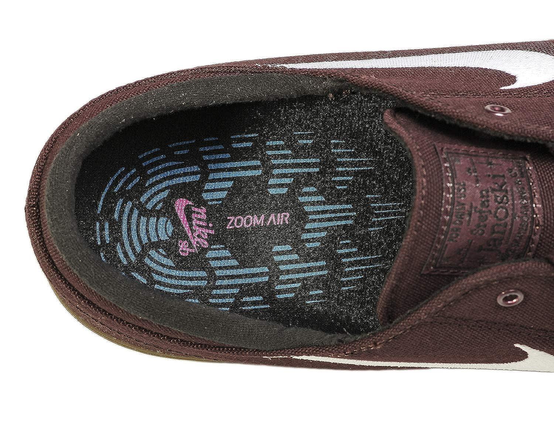 Nike SB Zoom Stefan Janoski Canvas RM 7718202 Size