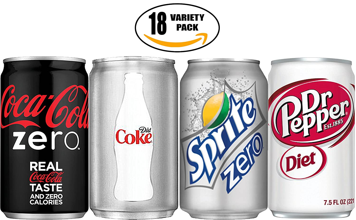 where can you buy diet sprite