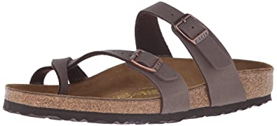 62be6d23ca13 Image Unavailable. Image not available for. Color  Birkenstock Women s Mayari  Sandal