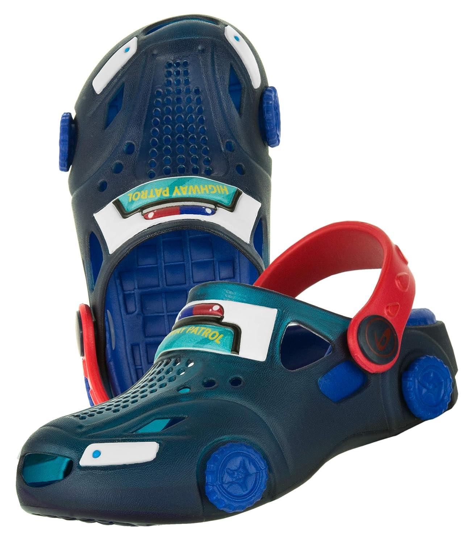 Zapatos Beppi Chanclas Auto Niños El Sandalias Para Y K1lJcF