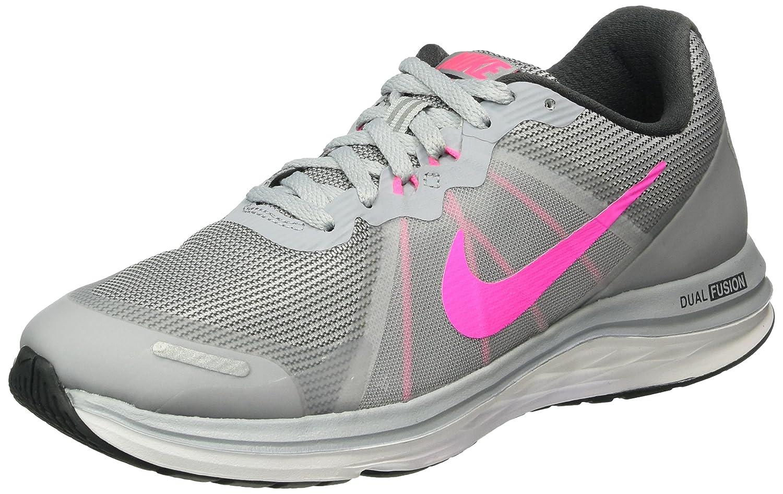 Nike Wmns Dual Fusion X 2 2 2 Damen Laufschuhe 358480