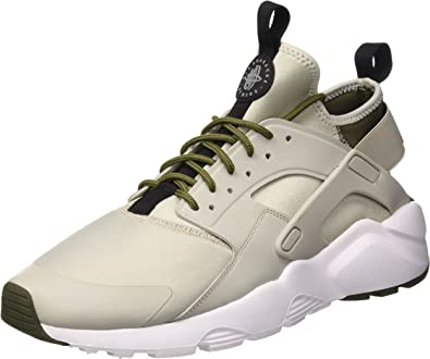 limited guantity affordable price utterly stylish Nike Air Huarache Run Ultra, Chaussures de Running Homme: Amazon ...