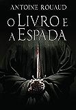 O livro e a espada