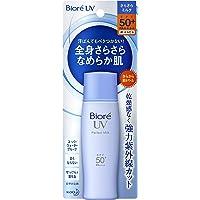 Protetor Solar Bioré Uv Perfect Milk (Azul) 2019 FPS50+ PA++++