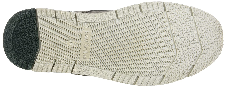 998afe24ba166 Josef Seibel Men's Ruben 01 Low-Top Sneakers: Amazon.co.uk: Shoes & Bags