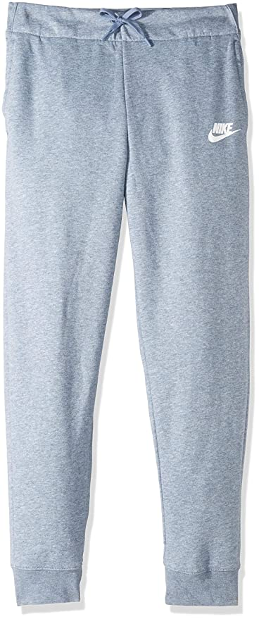 4842b32065 Amazon.com  NIKE Sportswear Girls  Pants  Sports   Outdoors