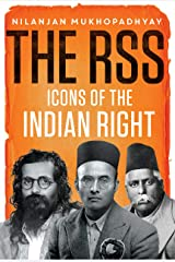 The RSS: Icons of the Indian Right Kindle Edition