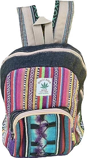 Back To School Tribal Backpack Tie Dye Backpack 3 Festival Backpack Bohemian Backpack Hippie Backpack