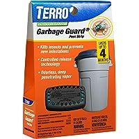 Deals on Terro T800 Garbage Guard