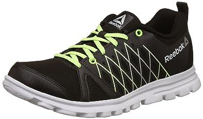 7f572374e5 Reebok Men's Pulse Run Lp Running Shoes