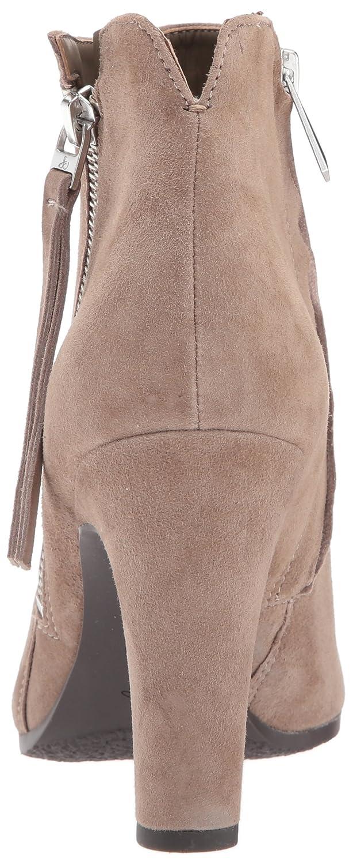 00702424e ... Sam Edelman Edelman Edelman Women s Sadee Ankle Boot B06XC9JZX8 10.5  B(M) US
