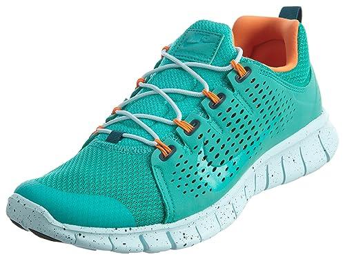 Nike Free 5.0 Running Women s Shoes