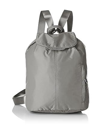 grau Nicht zutreffend Greys Herren Boat Tasche