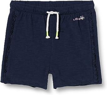 s.Oliver Junior Short Baby Boys Pantalones Cortos Informales Beb/é-Ni/ños