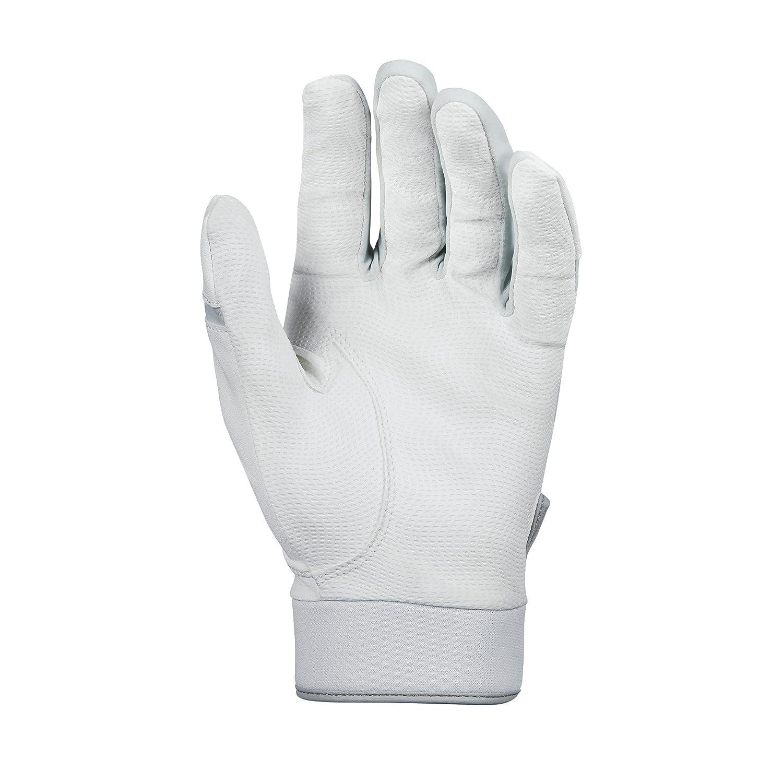 Louisville Slugger Genuine Adult Batting Gloves