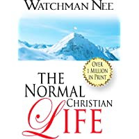 Normal Christian Life, The