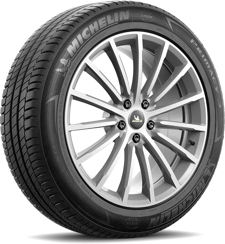Reifen Sommer Michelin Primacy 3 205 55 R17 95v Xl Standard Auto
