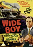 Wide Boy [DVD]