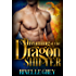 Dreaming of the Dragon Shifter (Return of the Dragons Book 1)