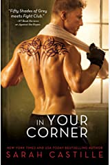 In Your Corner (Redemption) Paperback