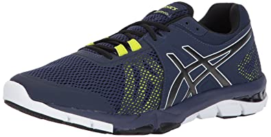 42788439a Amazon.com | ASICS Mens Gel-Craze TR 4 Cross Trainer | Fitness ...