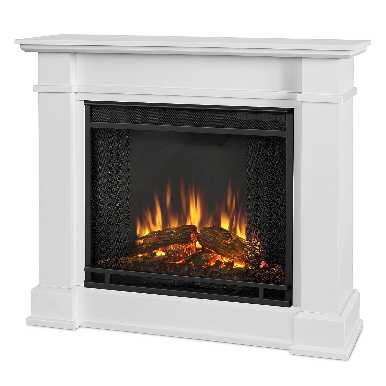 amazon com real flame 1220e w 1220e devin electric fireplace small rh amazon com small white electric fireplace canada small white electric fireplace tv stand