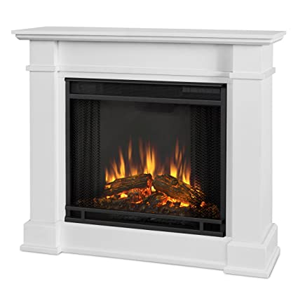 corner tv white stone designs fireplace dimplex small stand colleen electric s