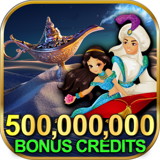 Cute Casino SLOTS - 500 Million + FREE Coins!! Over 50 Free VEGAS Slots + more Bonus Games. NEW July 4th Slot Fireworks expanding Wilds! Happy fourth! Best Casino Slot Machines and Bonus Games! 5 star