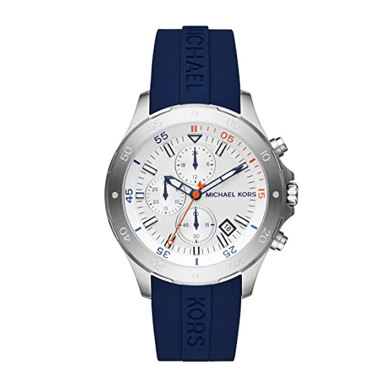 Reloj Michael Kors - Hombre MK8566