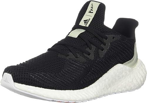 Adidas Alphaboost Parley Chaussure de course pour homme