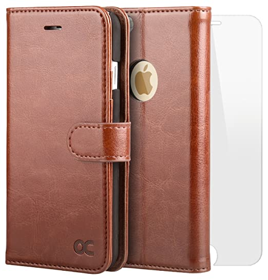ocase iphone 6 case