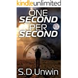 One Second Per Second