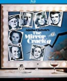 The Mirror Crack'd (Special Edition) [Blu-ray]
