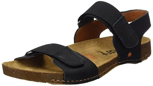 Mens 1000 Memphis I Breathe Sandals with Ankle Strap Art SzyJcK