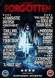 The Forgotten [DVD]