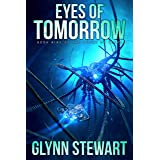 Eyes of Tomorrow (Duchy of Terra Book 9)