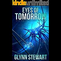 Eyes of Tomorrow (Duchy of Terra Book 9)
