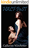 Half Past (Past Series, Book 2)