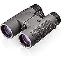 Leupold BX-1 McKenzie Binocular