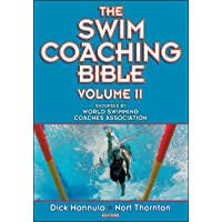 The Swim Coaching Bible, Volume II: 2