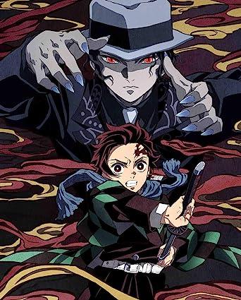 きめつのやいば アニメ 27話 動画