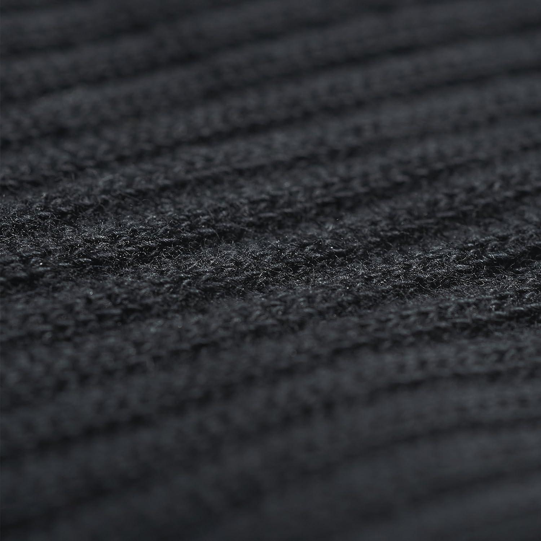 Black//White 6-8.5 Pack of 3 adidas Originals Mens Solid Crew Socks